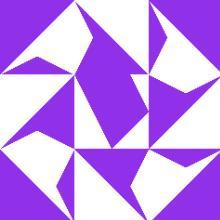 rmhartman's avatar