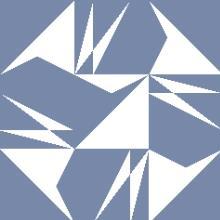 RMHaynes's avatar