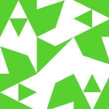 RMike's avatar