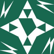 rmilit's avatar