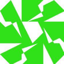 RMKV's avatar