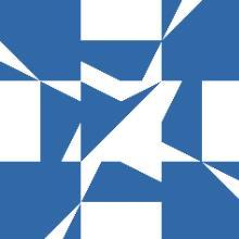 rmm0484's avatar