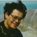 rmmccoy's avatar