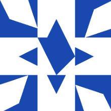 rmolina71's avatar