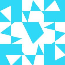 rmontufar's avatar