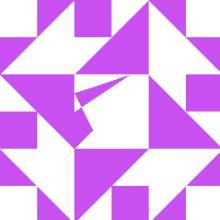 rmoore123's avatar