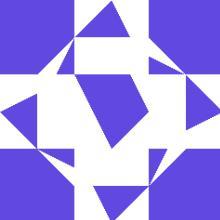 rmoore99's avatar