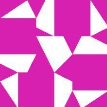 RMR57's avatar