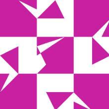 rms_0526's avatar
