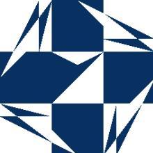 rmsa's avatar