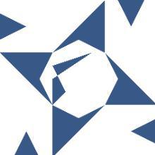 rmstrath's avatar