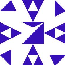 RMurton's avatar