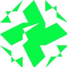 RMusick1's avatar