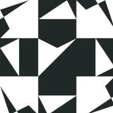 RMussatto's avatar
