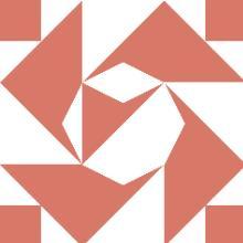 RMWP's avatar
