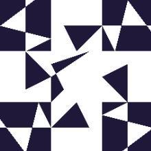 rmwTX's avatar