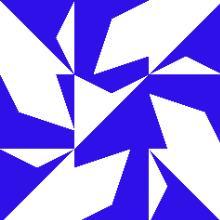 RnaPi's avatar