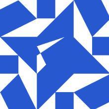 rnavarro1188's avatar