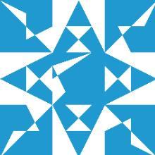 rnbcrover66's avatar