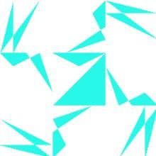 rncwnd's avatar