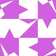 RNDN's avatar