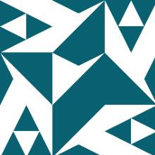 rninet2020's avatar