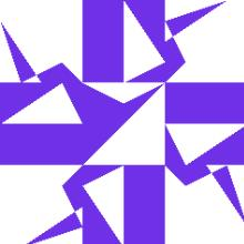 RNJr's avatar