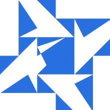 rnkrev's avatar