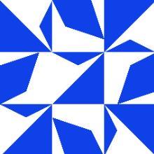 rnofiani's avatar