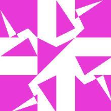 rnwj's avatar