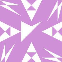 RNZuccaro's avatar