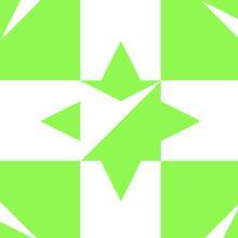 roadholder's avatar