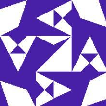 RoadRunnr's avatar