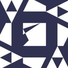 roadstar2's avatar
