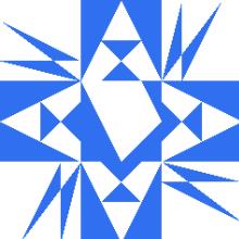 RoadwarriorTT's avatar