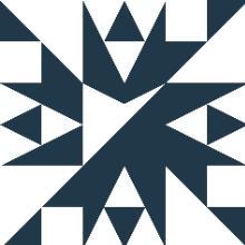 Roark2012's avatar