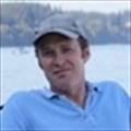 Rob Relyea [MSFT]'s avatar