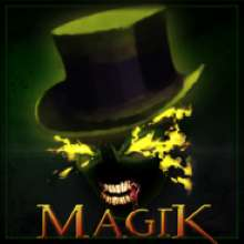 rob111111's avatar