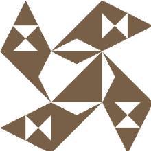 rob5555's avatar