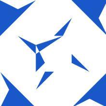 ROB_2012's avatar