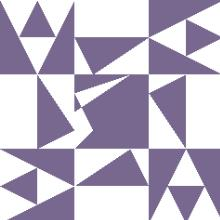 Rob_B_TX's avatar