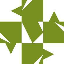 Rob_e's avatar
