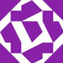 Rob_Gr's avatar