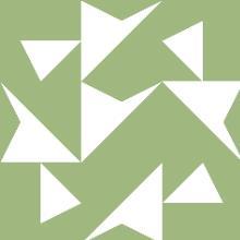 robaht's avatar