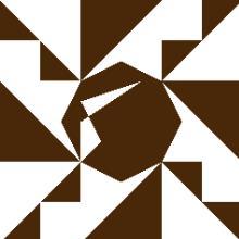 Robajz's avatar