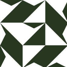 Robarros's avatar