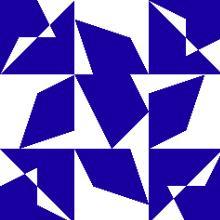robben07160's avatar