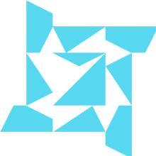 robbierak's avatar