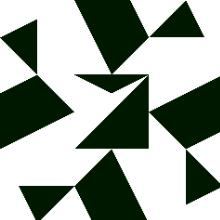robbomike's avatar