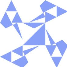 robbydan's avatar